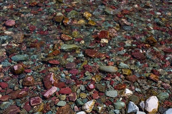 Three Rock Colors of Glacier NP.jpg 222