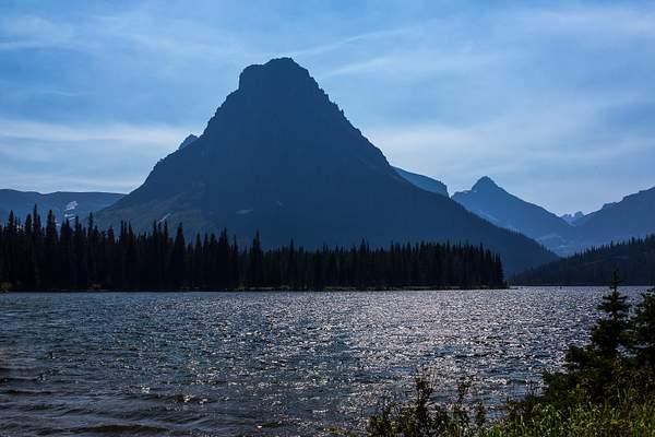 Two Medicine Lake & Sinopah Mtn-Edit.jpg 222