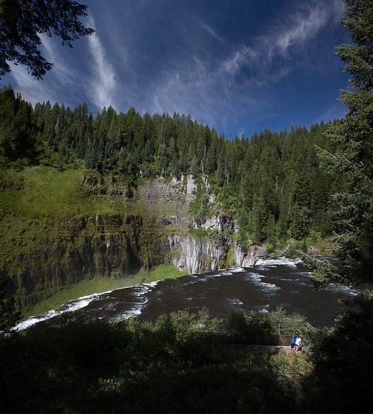 Mesa Falls Targhee Nat For. ID.jpg 222