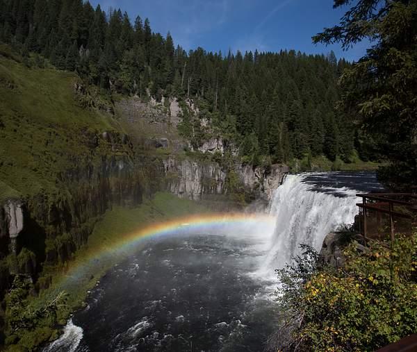 Mesa Falls.jpg 222