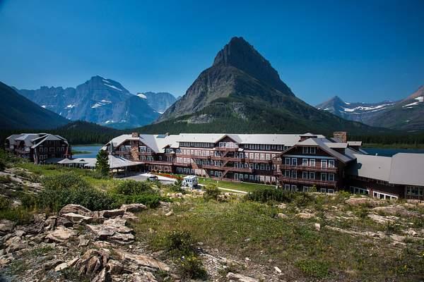 The Lodge at Many Glacier.jpg