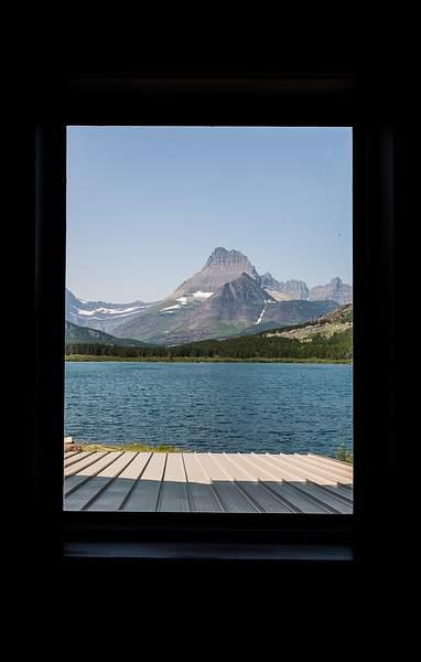 Window on Mt. XX St.jpg 222