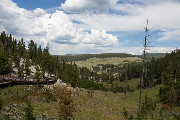 Clouds over Yellowstone.jpg 222