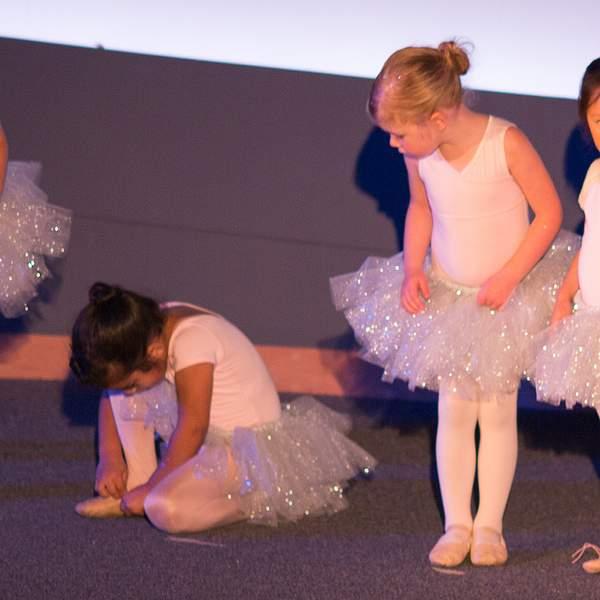 Concerned Dancer.jpg 222