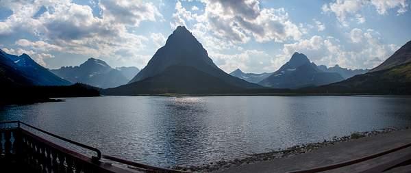 From Many Glacier Lodge Veranda.jpg 222