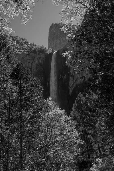 Bridalveil Falls_.jpg