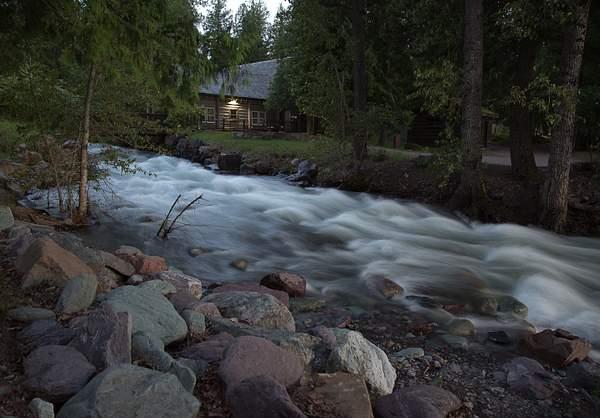 Stream West of McDonald Lodge.jpg 222