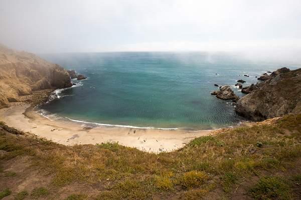 Cove Near Chimney Rock.jpg