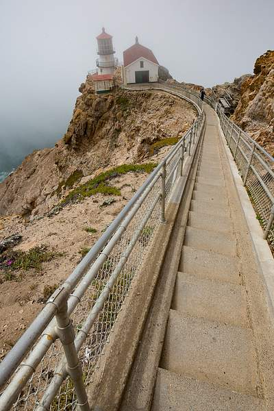 308 Steps to the Lighthouse.jpg
