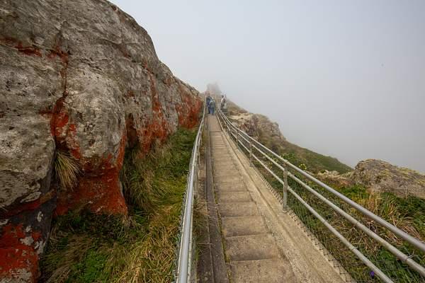 Steps to Lighthouse.jpg