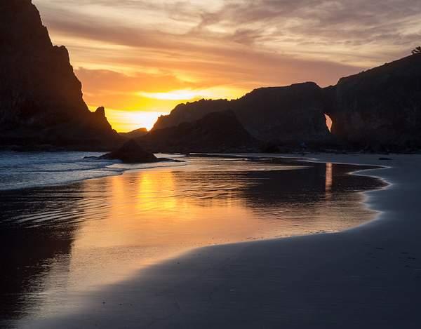 La Push Second Beach 25.jpg