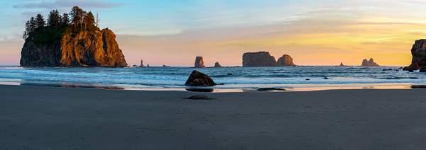 La Push Second Beach 23.jpg