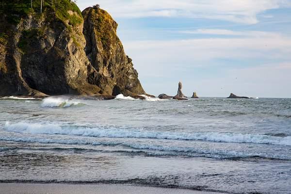 La Push Second Beach 8.jpg