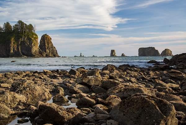 La Push Second Beach 4.jpg