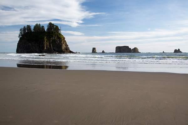 La Push Second Beach 1.jpg
