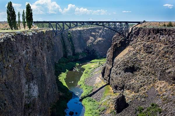 105 year old railroad bridge.jpg