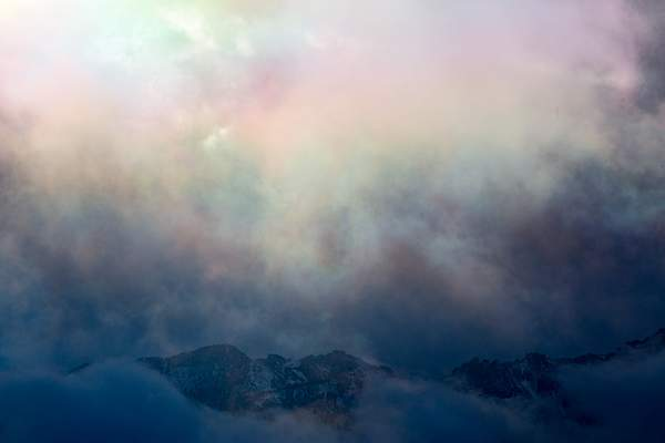 Ice Clouds Above Mammoth Lakes.jpg 222