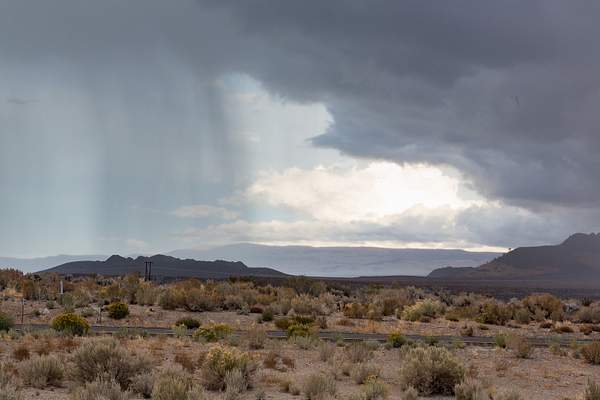 Rain East of Lee Vining.jpg 222