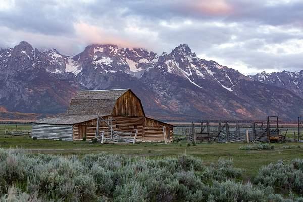 Morman Barn in Morning Light-Edit.jpg 222