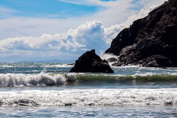 Rocks & Clouds & Salt Water-Edit.jpg 222