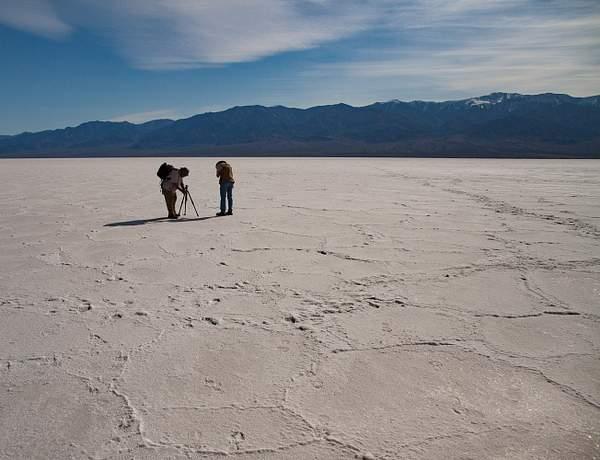 Photographers on the Salt 222