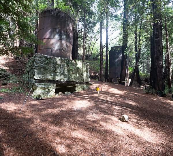 Limekiln State Park-9 222