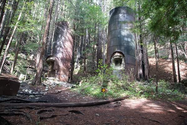 Limekiln State Park-8 222
