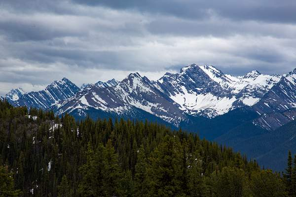 Banff-18.jpg