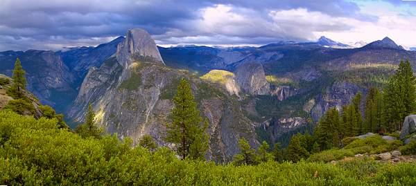 Yosemite Visit Sept 27 2005-15 222