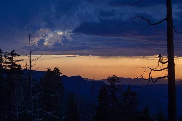 Yosemite Visit Sept 27 2005-8 222