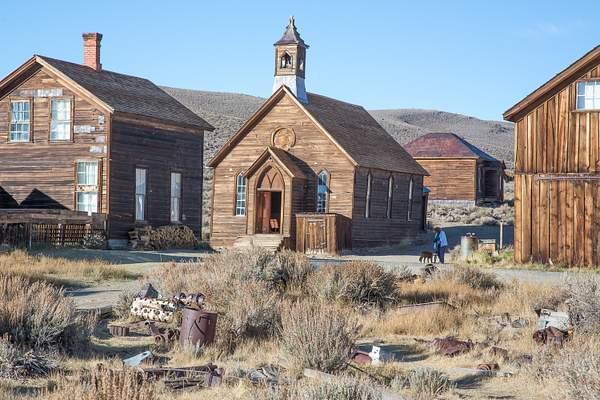Methodist Church.jpg 222