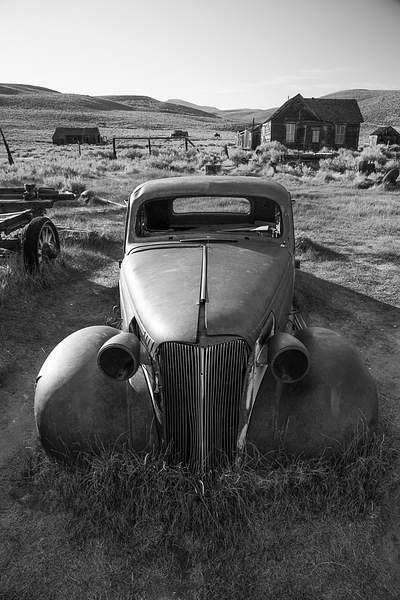 Cars-3-Edit.jpg 222