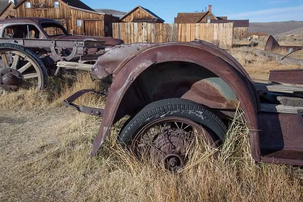 Well Used cars.jpg 222