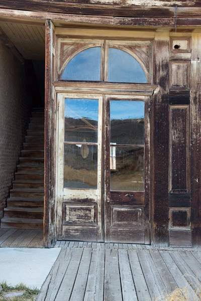 Doors-3.jpg 222