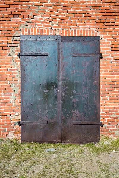Doors-1.jpg 222