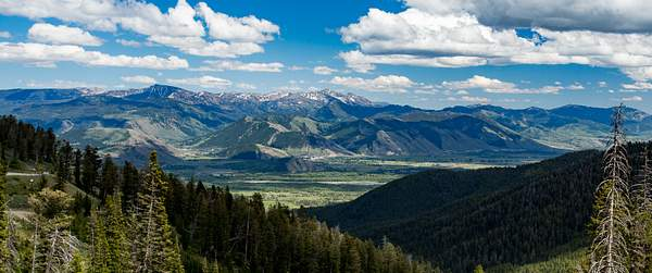 First View of Jackson Hole.jpg 222