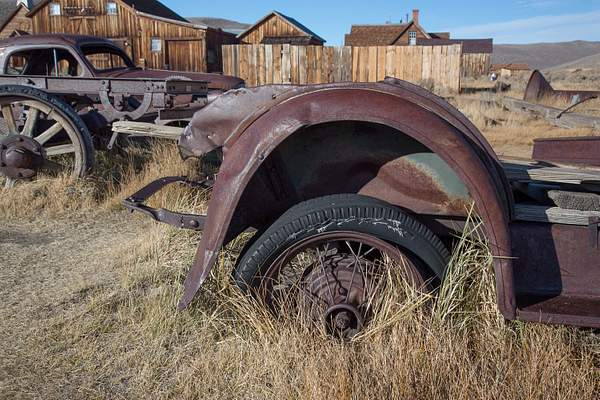 Well Used cars 222