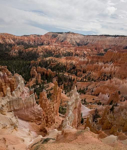 Bryce Canyon-1 222
