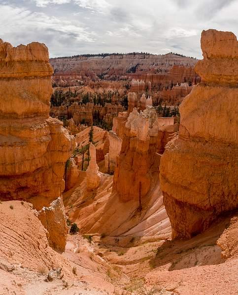 Bryce Canyon-4 222