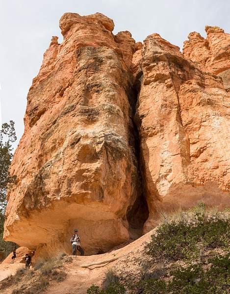 Bryce Canyon-8 222