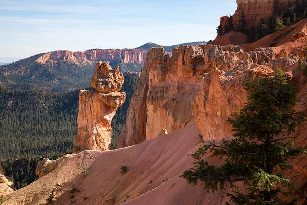 Bryce Canyon-11 222