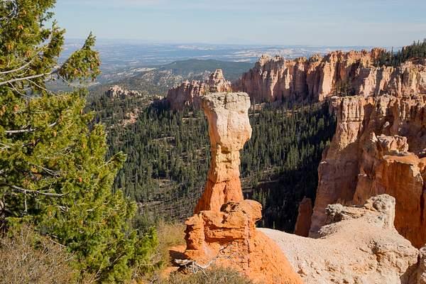 Bryce Canyon-14 222