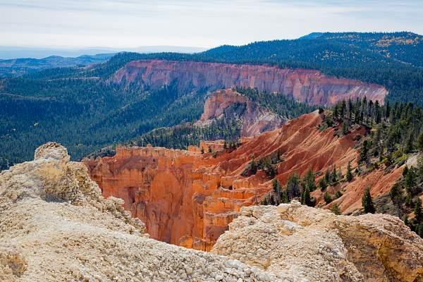 Bryce Canyon-15 222