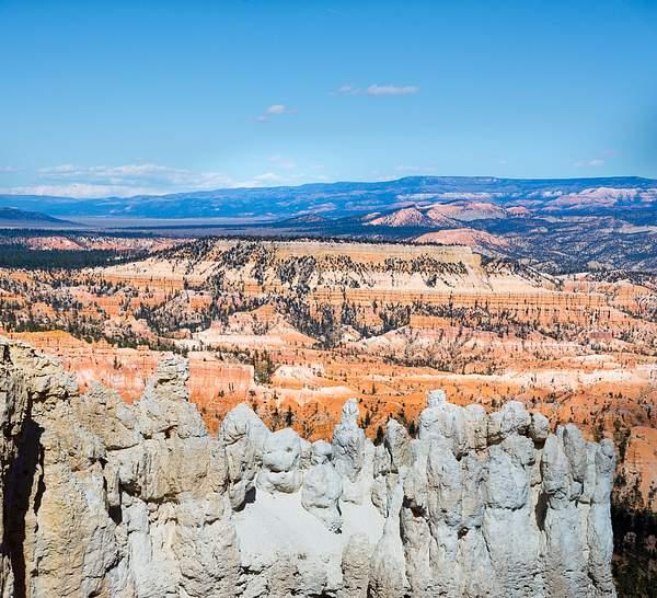 Bryce Canyon-19 222