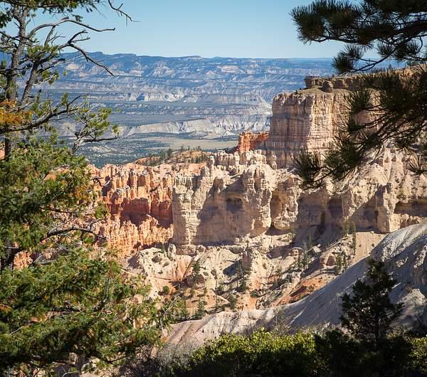 Bryce Canyon-23 222