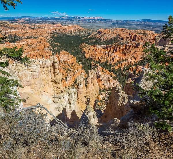 Bryce Canyon-24 222
