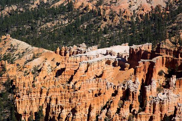 Bryce Canyon-25 222