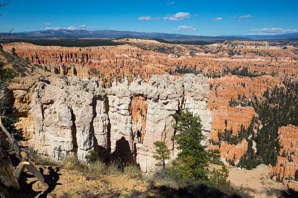 Bryce Canyon-27 222