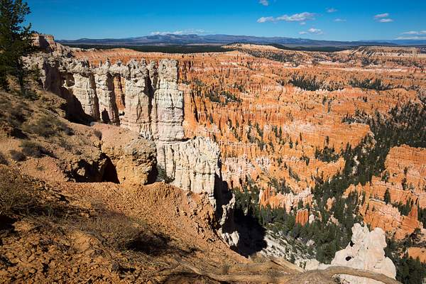 Bryce Canyon-28 222