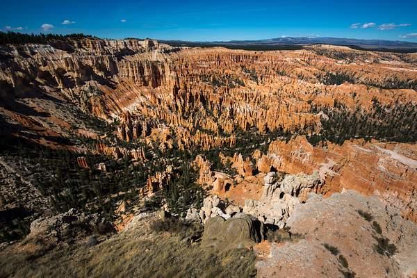 Bryce Canyon-29 222